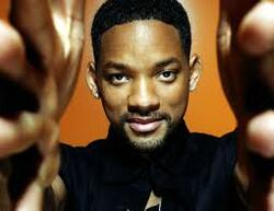 Will Smith a dit...