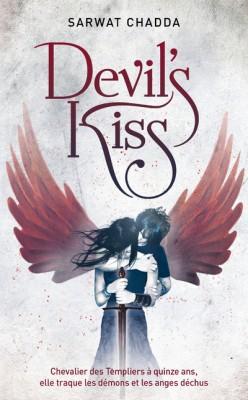 Devils'Kiss