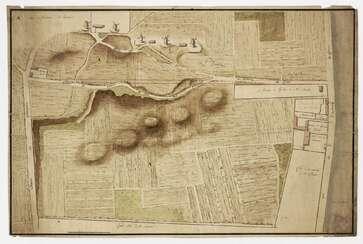 Plan 1750