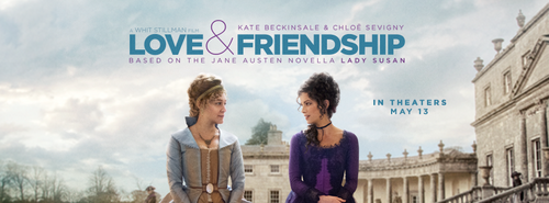 Jane Austen, Lady Susan, La Pléiade
