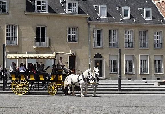 Amiens2012--4-.JPG