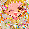 Icons Magical Doremi