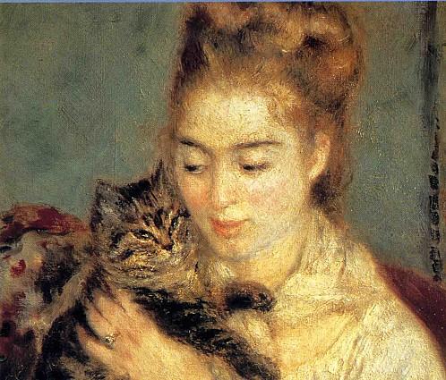 Renoir--la-femme-au-chat.jpg