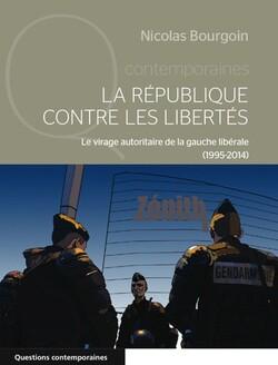 - Manuel Valls, valet de l'oligarchie. A propos du mouvement social à Air France.