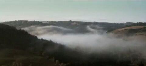Cordes sur Ciel, voyage dans l'histoire (Tarn)