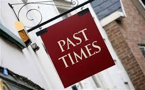 """Résultat de recherche d'images pour """"past"""""""