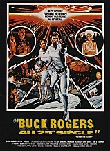 BUCK-ROGERS-AU-XXVE-SIECLE.jpg