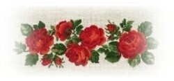 Rose-border-miniature.jpg