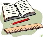 Evaluations de grammaire en CE1