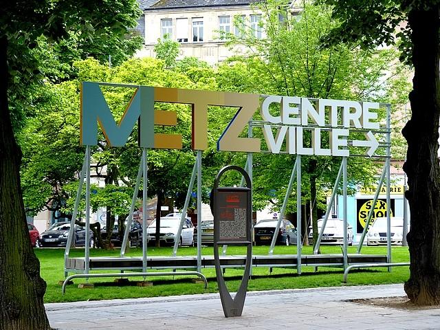 8 Photos Metz 11 Marc de Metz 2012