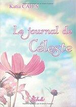 Le journal de Céleste