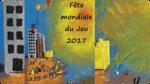 Calendrier des bons plans 2016/2017