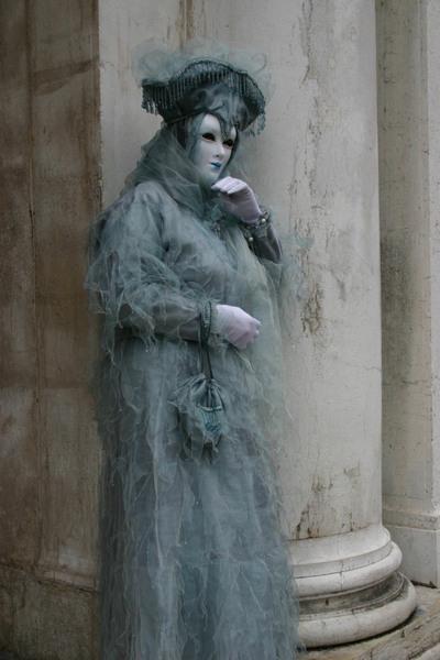 Blog de dyane :Traces de Vie, Quand le marbre s anime....