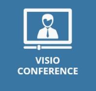 Vidéos /conférences