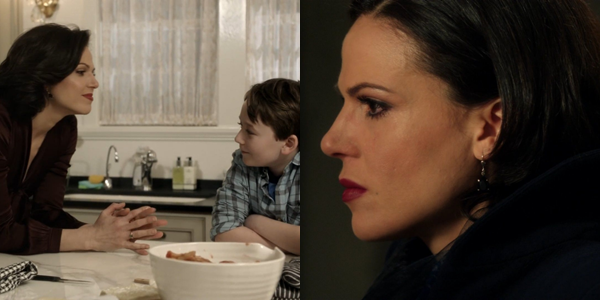 Once Upon A Time - 2x17
