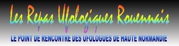 logo rouen 600