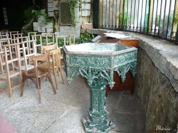 Grotte-chapelle-Remonot--22-.JPG