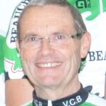 Alain PALLIX