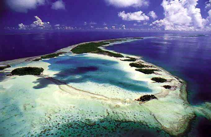 Blog de images-du-pays-des-ours : Images du Pays des Ours (et d'ailleurs ...), Blog en pause pour cause de séjour en Polynésie: retour première semaine de décembre