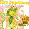 Mrs Swadloon
