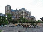 Pays-de-Loire-Sarthe Le-Mans cathedrale-st-julien-72181 01