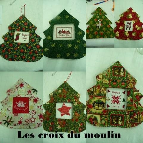 220 - Atelier de Noel (8)