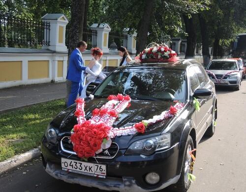 Croisière Russie- Jour 6- Yaroslavl- SUITE 2