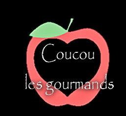 Un amour de petite pomme ^^