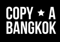 COPY A BANGKOK