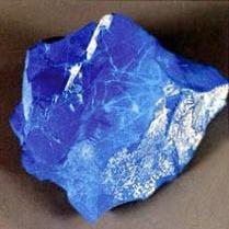 sky-blue-stone-04