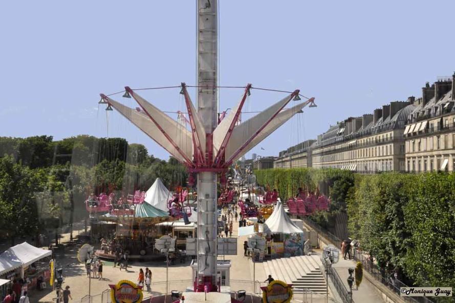 DSC2732-mgalweb fête foraine Tuileries