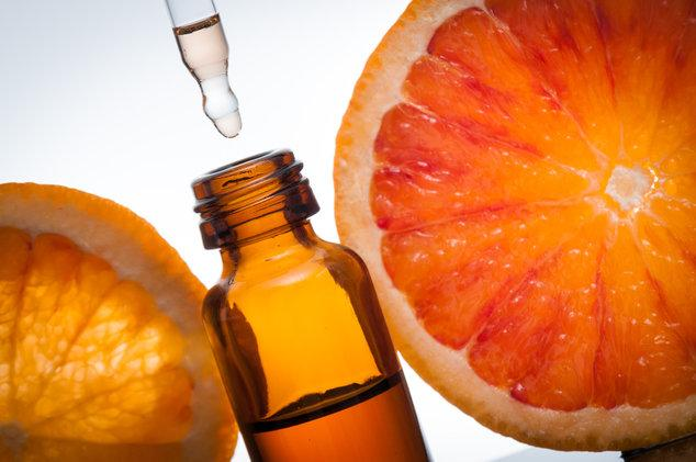 Как пользоваться эфирными маслами от целлюлита