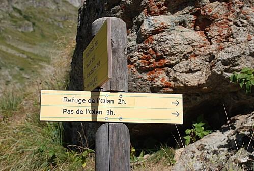 HTES-ALPES 1455