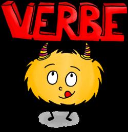 Conjugaison : le verbe dans Cartes mentales YM3hmhbbjxPUY3G2-vjpAzIE3Z4@250x258
