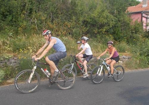 Aveyron Adventure Race