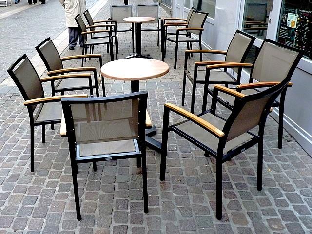 30 Sièges et chaises 1 Marc de Metz 09 11 2012