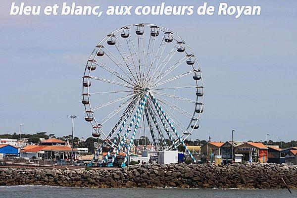 grande roue royan-5-