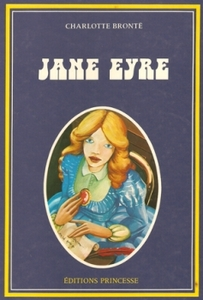 Jane Eyre (texte abrégé)