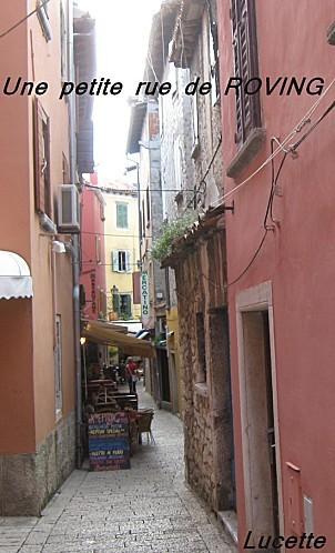 croatie 2011 011
