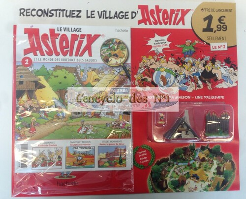 Le Village Asterix - Hachette-Collections (2016) YMLIIfdsaPNAGUiA7FYewOOoinY@500x405