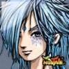 avatar-851.jpg