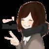 Remember-Hinata