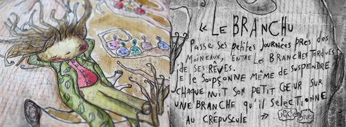 """Le Branchu"""