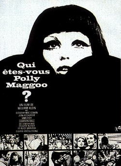 Le Polly-Maggoo - Paris 5ème