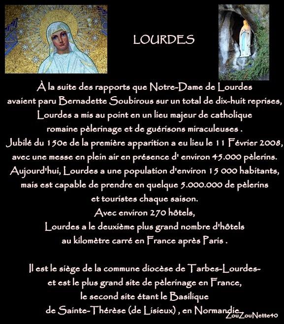 LOURDES-N---2-.jpg