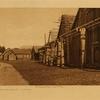 17Qamutsun village (Cowichan)