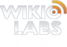logo wikiolabs