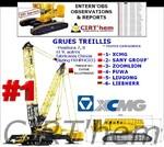 CIRT'hem INTERN'OBS: grues télescopiques & treillis (6).