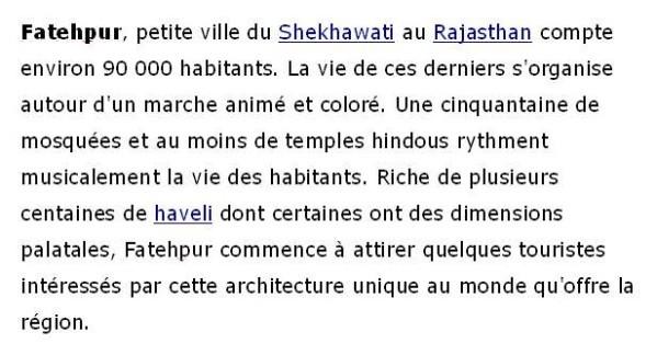 Fatehpur---2.jpg