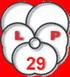 11 novembre 2017-Avec la Libre Pensée-29 Rassemblement pacifiste à 11 h 45 devant le momument aux morts de Primelin (Cap Sizun)